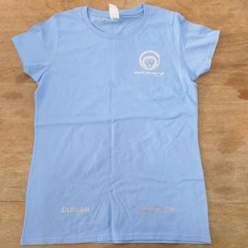 Corporate T-shirt (Female)